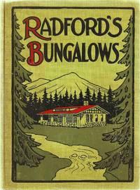 RADFORD'S ARTISTIC BUNGALOWS