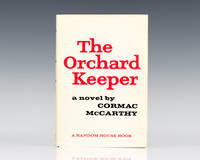 The Orchard Keeper.