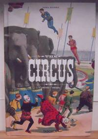 The Circus: 1870s - 1950s