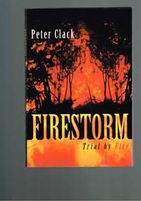 Firestorm: Trial by Fire