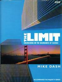 The Limit: Engineering on the Boundaries of Science
