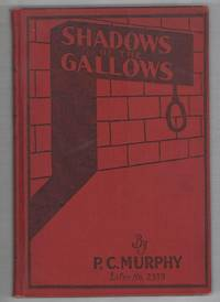 Shadows of the Gallows