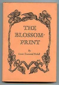 The Blossom-Print
