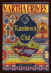 image of Rainbow's End