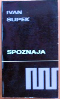 image of Spoznaja