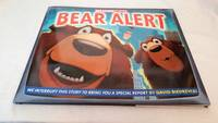 Breaking News; Bear Alert by David Biedrzycki - Hardcover - 2nd Printing - 2014 - from Corliss Books (SKU: 013873)