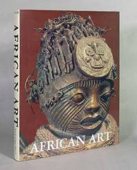 image of African Art