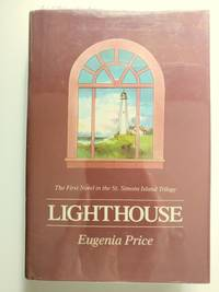 Lighthouse (*signed by author*)