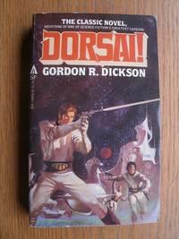 Dorsai! aka The Genetic General