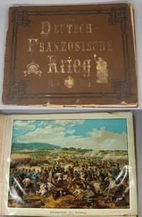 Der deutsch franzosische krieg