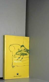 image of Matilda (Em Portuguese do Brasil)