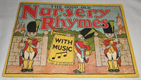 The Good Old Nursery Rhymes with Music