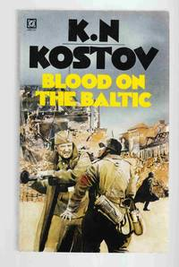 Blood on the Baltic