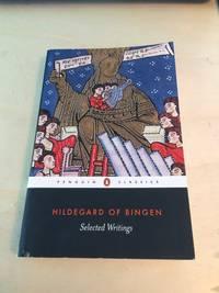 image of Selected Writings