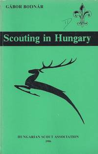 Scouting in Hungary