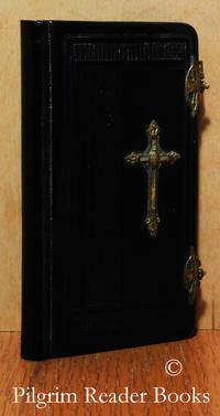 image of Delizie del Cristiano ossia Esercizi di Pietà.