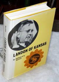 image of Landon of Kansas