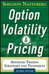 Option Volatility & Pricing