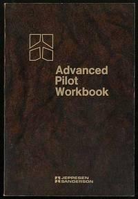 Advanced Pilot Workbook