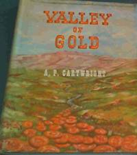 Valley of Gold