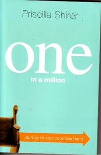 image of One in a Million
