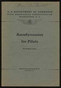 Aerodynamics for Pilots