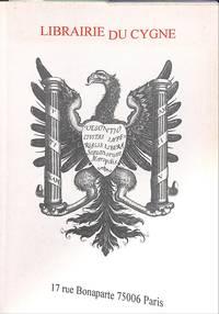 N.d. : Livres Anciens, Livres Romantiques et Modernes, Littératures,  Poésie,...