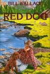 image of Red Dog