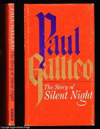 The Story of Silent Night