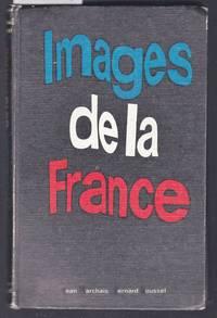image of Images De La France