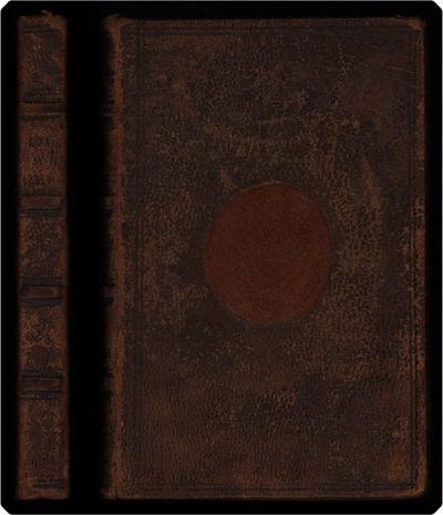 London: Pr. by T. Malden for Ann Lemoine and J. Roe, . 12mo (13.5 cm, 5.31