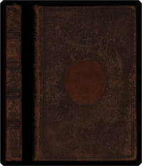 The beggar boy: Or, history and adventures of James Altamont, afterwards Earl Altamont.