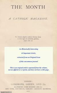 A Contribution on Hypnotism