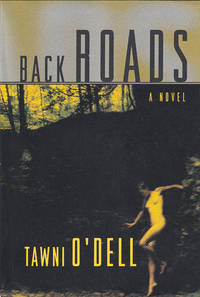 image of Back Roads (Oprah's Book Club)