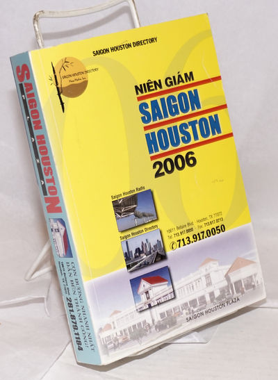 Vietnamese Directory Houston