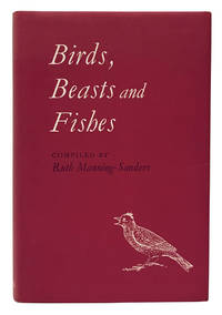 Birds, Beasts and Fishes