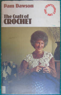 The Craft of Crochet