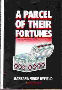 A Parcel of Their Fortunes