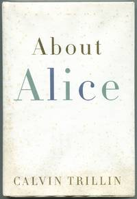 image of About Alice