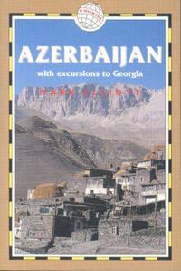 Azerbaijan with Excursions to Georgia