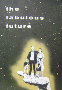 The Fabulous Future