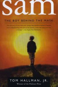 Sam : The Boy Behind the Mask