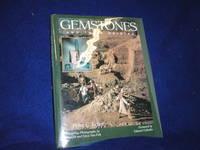 image of Gemstones and Their Origins