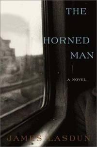 The Horned Man : A Novel