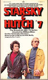 image of Starsky_Hutch # 7: The Setup