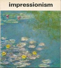 Impressionism by Joseph-Emile Muller - Paperback - 1st Edition - 1980 - from Books and Bobs (SKU: E039199)
