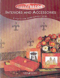Interiors and Accessories