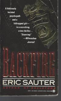 Backfire (Patrick Paige)