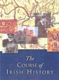 The Course of Irish History