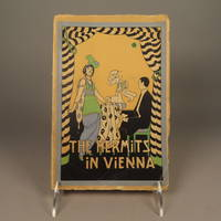 The Hermits in Vienna